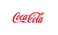 cliente-coca-cola