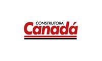 cliente-construtora-canada