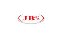 cliente-jbs