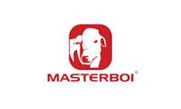 cliente-masterboi