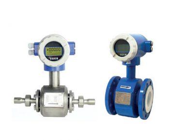 medidores-de-vazao-eletromagnetico