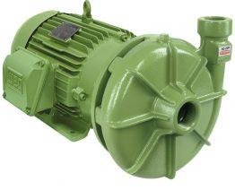 Bomba centrifuga monobloco BC 23 R SCHNEIDER