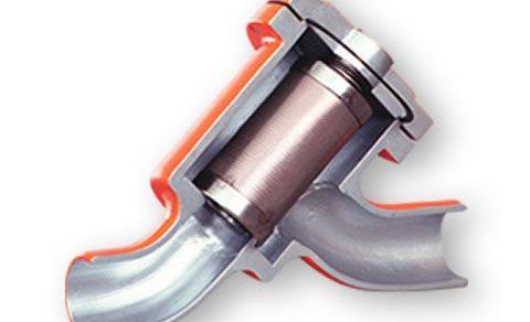 Fabricado em aço carbono laminado ASTM A-106 Gr.B SCH-40 -Conexões: pontas biseladas para solda (BW) -Classe de pressão: 150 LBS / 300 LBS -Opcionais: Passagem angular (90º); Classe 600 LBS; SCH 80; Tratamento para aplicações especiais.