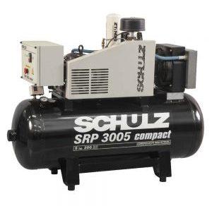 Compressor-de-Parafuso-Schulz-SRP-3005-Compact-300x300