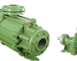 bomba-dagua-centrifuga-me-33200-a160-schneider-mancalizada-D_NQ_NP_499515-MLB25260281166_012017-F