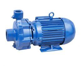 Bomba centrifuga Megabloc KSB