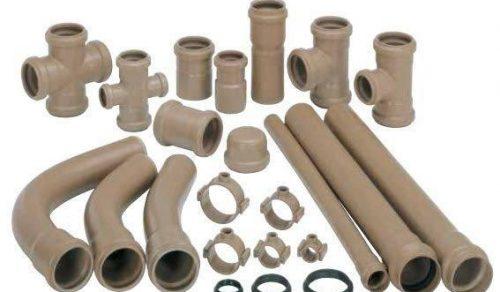 fabricantes-de-tubos-e-conexoes-em-pvc_10113_41799_1
