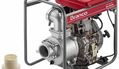 motobomba-branco-a-diesel-10-hp-bd-700e-partida-eletrica-ref-7651-filetype(detalhes)1