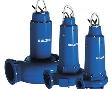 submersible_wastewater_pump_range_xfp_pe4_to_pe7_for_municipal_wastewater_1008x1000