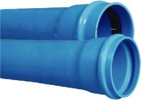 tubo-defofo-150mm-050mt-pvc-espessura-68mm-D_NQ_NP_750015-MLB25091370653_102016-F