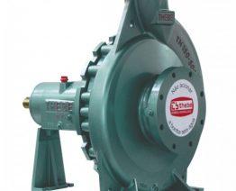 Bomba centrifuga normatizada THNORM THEBE