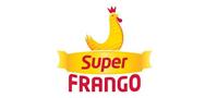 Super Frango