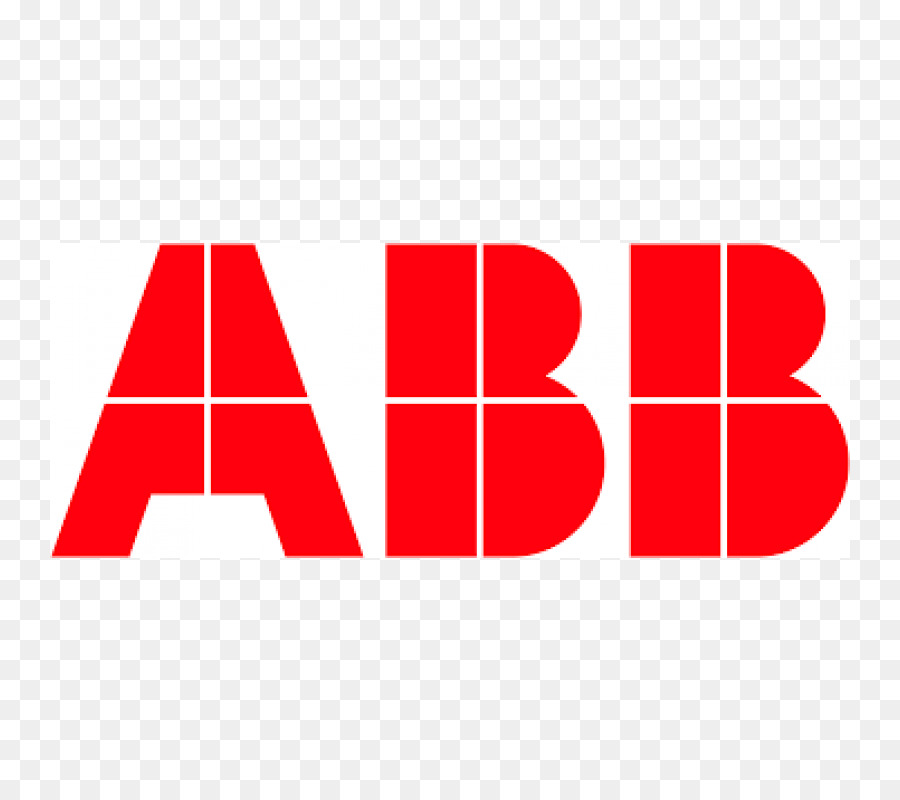 kisspng-logo-abb-group-abb-peru-abb-haf-industry-5bf8ea72346798.2356070515430396022147