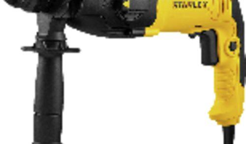 MARTELETE SDS PLUS COM 2,4J - 3 MODOS 800W 220V SHR264K_1