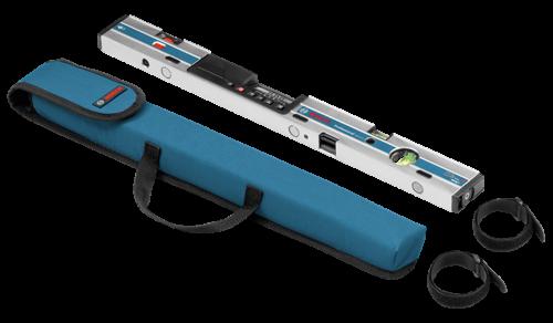 Medidor de Inclinação digital Bosch GIM 60 L