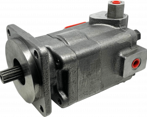 case-bomba-hidraulica-principal-case-580n--p-1570646736327