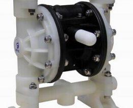 1-2-Inch-Plastic-Pneumatic-Diaphragm-Pump