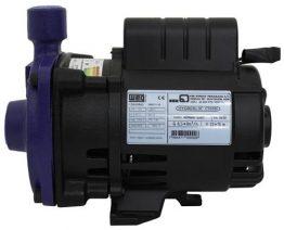 1020034_bomba-centrifuga-ksb-hydrobloc-c500n-0-5-cv-monofasica-110-220v_m3_636600752238352711