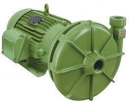 1021957_bomba-centrifuga-schneider-bc-23-r-1-1-4-30-cv-trifasica-220-380v_z1_637117559178021342