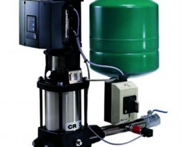 1027174_pressurizador-hydrosolo-grundfos-solo-e-com-bomba-cre15-2-3-7-kw-220v-trifasico_z1_636167213995594000