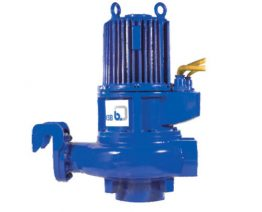 4-krt-krte-krtk-submersible-pumps-for-sewage-wastewater-dewatering-from-11kw-to-160-kw-500x500
