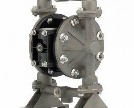 ARO-Ingersoll-Bomba-pneumaticas-PD05R-ASS-X-B-600x600