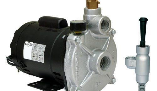 Bomba-Ejetora-EP2-0-1Cv-M-Bivolt-Dancor