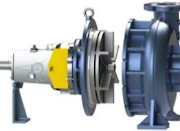 Bomba-centrifuga-rotor-VTX-SVTX