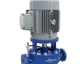 IVP-CC-pump