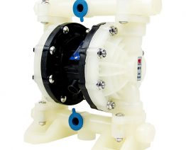 MVB15-PP-Plastic-Center-Block-Pump-004