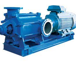 TK-multistage-pump-web (1)