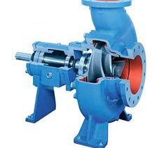 bomba-centrifuga-01