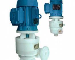 bomba-centrifuga-plastica-monobloco_284-37-0