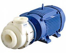 bomba-centrifuga-plastica-monobloco_284-6