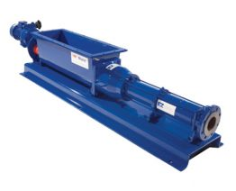 bombas-moyno-mono-helicoidais-serie-ezstrip-c-570x675-produtos-industriais
