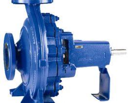 hot-water-pumps-500x500