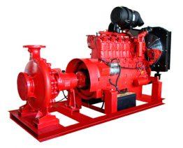normalizada-principal-a-diesel-bomba-com-motor-a-diesel-1