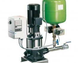 sistema-pressurizacao-grundfos-10 - Copia