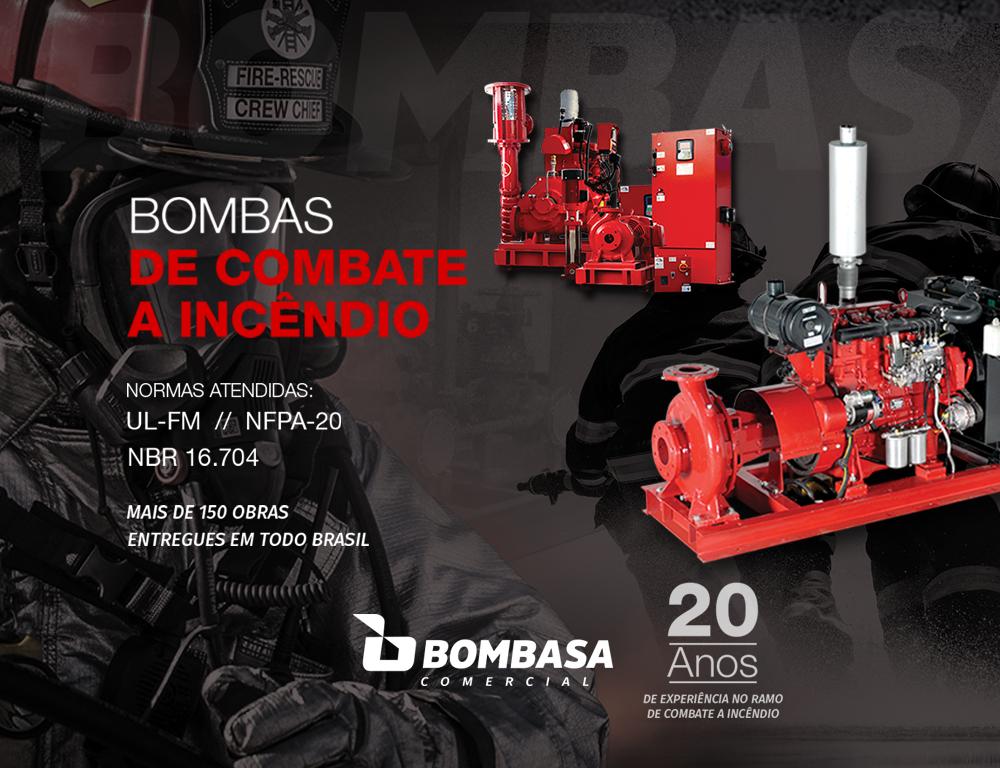 BANNER_Bombasa_mobile01
